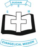 Sudan Evangelical Mission
